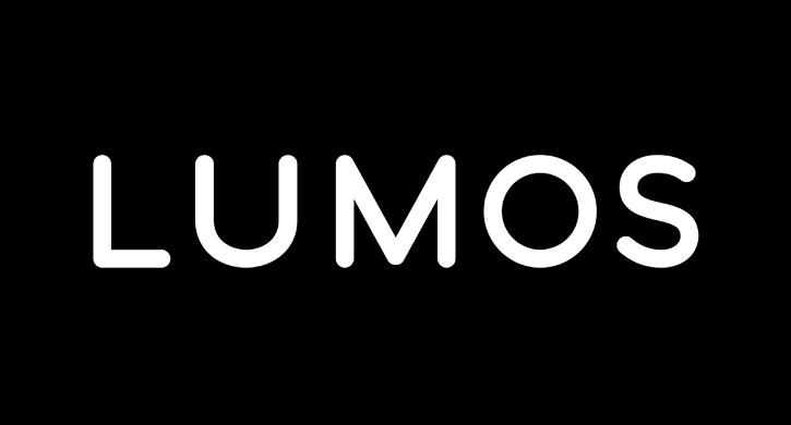 Lumosロゴ